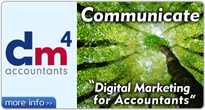 Digital Marketing for Accountants in Southall